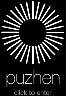puzhen, click to enter