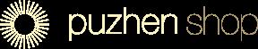 Puzhen Shop